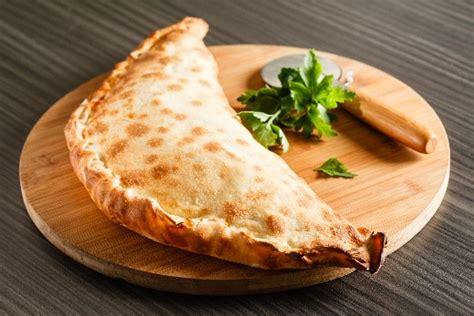 restaurants livraison de repas  domicile geneve