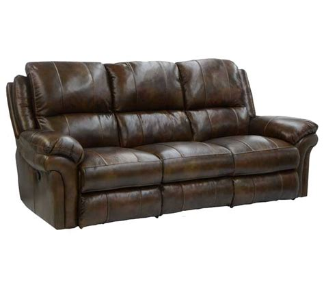 catnapper reclining sofa and loveseat catnapper furniture laurensthoughts