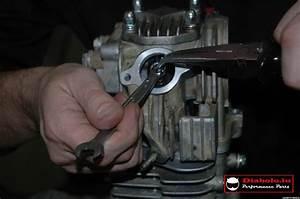 Symptome Manque Huile Boite Vitesse : boite de vitesse moto prix voitures disponibles ~ Gottalentnigeria.com Avis de Voitures