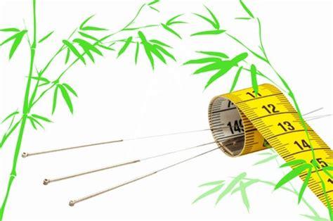 acupuncture pour maigrir les points d acupuncture pour maigrir
