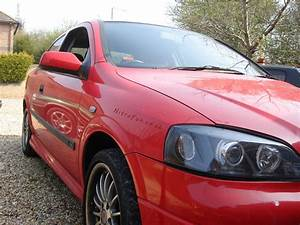 Opel Astra 1999 : godemk4 1999 vauxhall astra specs photos modification info at cardomain ~ Medecine-chirurgie-esthetiques.com Avis de Voitures