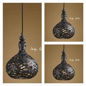 Set pendant black quot metal kitchen island light ceiling