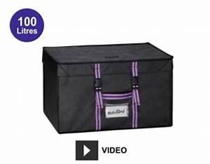 Housse Sous Vide Sans Aspirateur : compactor pas cher d shumidificateur lectrique efficace ~ Melissatoandfro.com Idées de Décoration