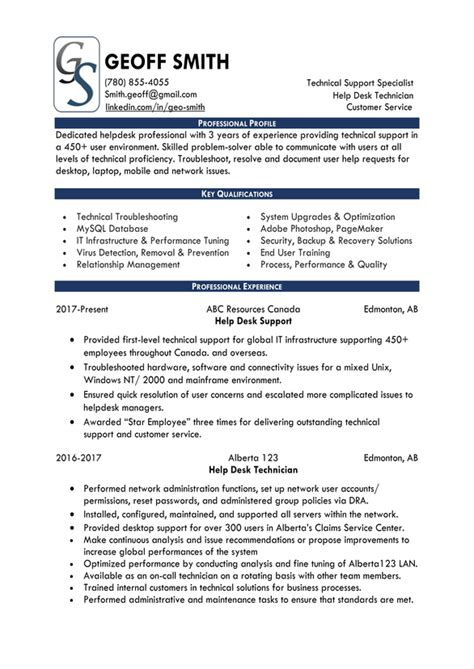 Resume Writing Canada by Calgary Resume Writing Service Calgary S 1 Resume Writers