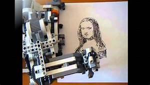 ¿CUÁNTOS TIPOS DE ROBOTS HAY?(CLASIFICACIÓN) - YouTube