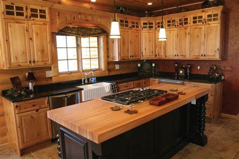 maple finish kitchen cabinets rustic hickory rta kitchen cabinets wow 7349