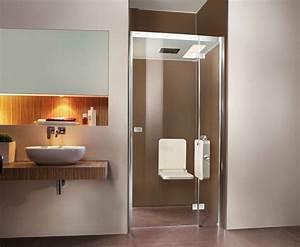 Dusche Mit Sitz : sitz dusche mauern verschiedene design inspiration und interessante ideen f r ~ Sanjose-hotels-ca.com Haus und Dekorationen