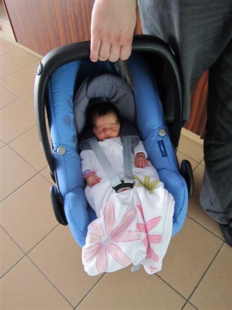 position siege auto bebe top produits bébé un siège auto 0 performant pebble de