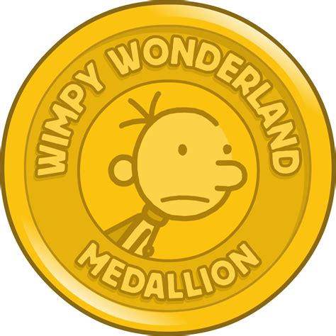 Wimpy Wonderland Diary Of A Wimpy Kid Wiki