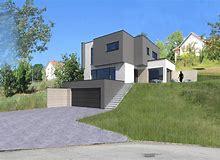HD wallpapers maison moderne cube en bois patternf3dgi.gq
