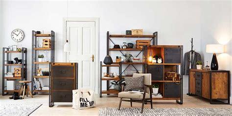 möbel industrie look wohnzimmer industrie look rustikales wohnzimmer im industrie look industrial wohnzimmer 7