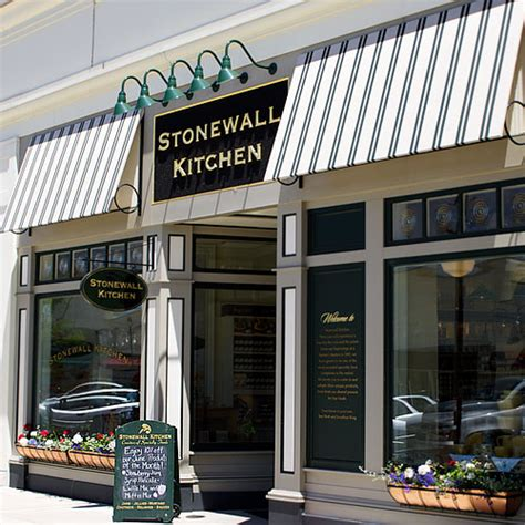 stonewall kitchen locations our company stores visit us stonewall kitchen