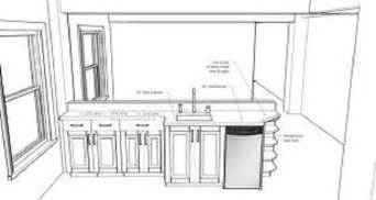 kitchen island dimensions ideas kitchen island dimensions on kitchen layout island kitchen island dimensions with