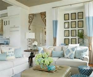 Home Design Furnishings Home That Abounds With House Decor Ideas Bliss Living Decorating And