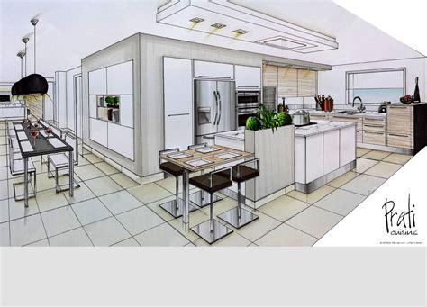 prati cuisine cholet prati cuisine am 233 nagement d int 233 rieur cuisine salle