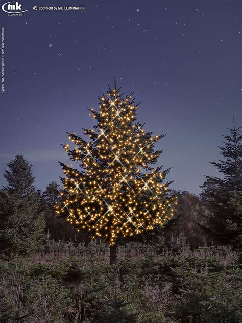 best 28 weihnachtsb 228 ume geschm 252 top 28