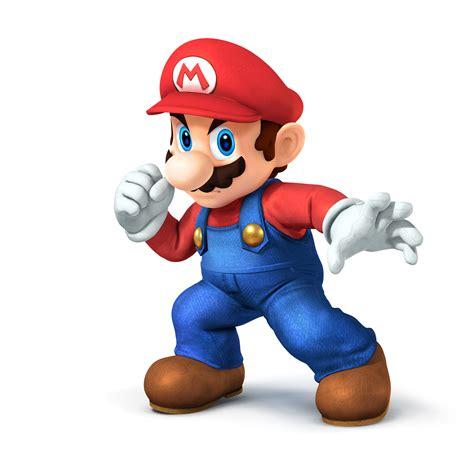 Smash Bros Melee Wallpaper New Detailed Official Art For Super Smash Bros Mario Party Legacy