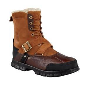 ugg boots on sale mens cheap ugg boots for for sale