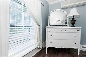 Cuisine bois comment nettoyer un meuble de cuisine en for Comment nettoyer un meuble en bois