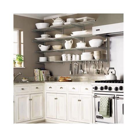 lino mural pour cuisine conceptions architecturales