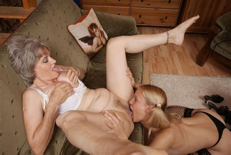 338896 In Gallery Mature Lesbian Orgy Picture 22