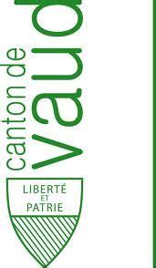 bureau passeport lausanne url population vd ch hits 9 notes 0 0 5 pour 0 note