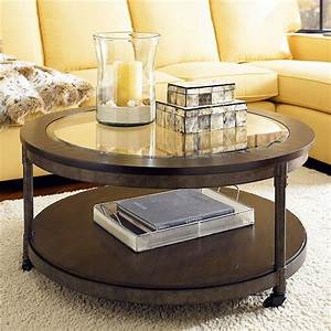coffee table with wheels and storage coffee table design With coffee table on wheels with storage