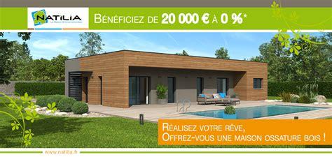 maison bois 50000 euros r 233 duction envie d un bon barbecue votre barbecue et votre salon de jardin pour 1 de plus