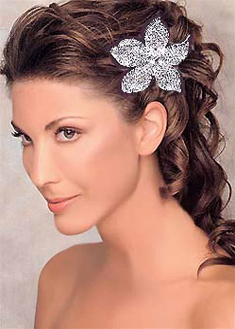 bridal hairstyle picture top hair trends