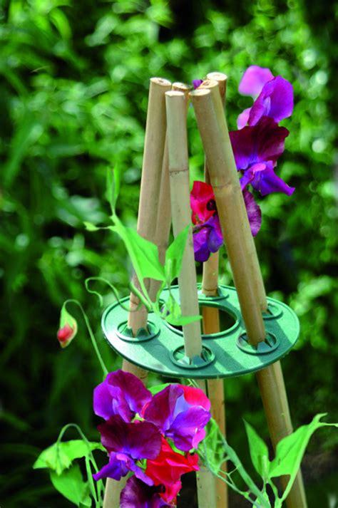 diy easy bamboo crafts