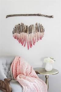 Wanddeko Selber Machen 68 Tolle Ideen Fr Ihr Zuhause