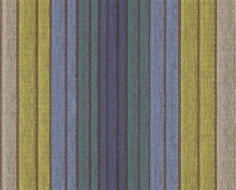 Mid Century Upholstery Fabric by Mid Century Modern Midcentury Upholstery Fabric
