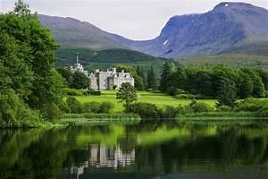 Land In Schottland Kaufen : schottland highlands burgen und whiskey individuelle ~ Lizthompson.info Haus und Dekorationen