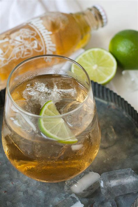 25+ Best Ideas About Gin On Pinterest  Gin Cocktail