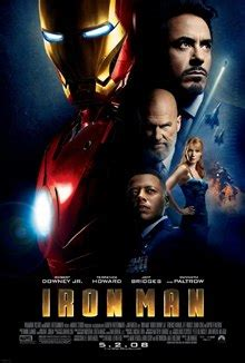 iron man disambiguation wikipedia the free encyclopedia