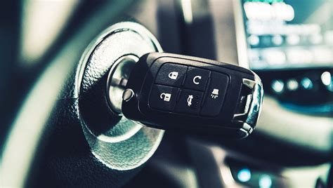 24/7 Key Fob Replacement & Programming