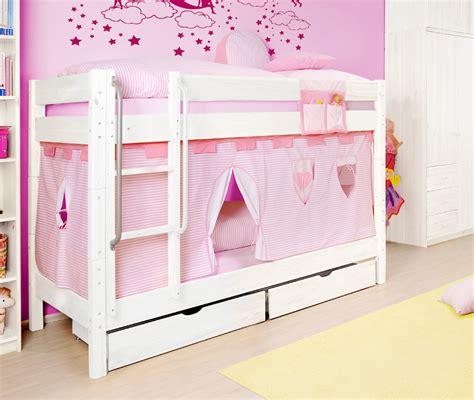 Kinderzimmer Liebevoll Gestaltet by Bildquelle 169 Stilartmoebel De