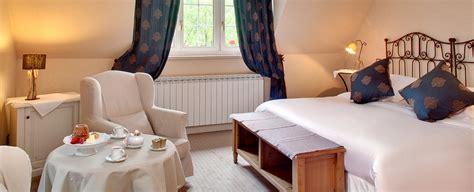 chambre style montagne les chambres de charme de l 39 hotel spa la cheneaudière 5
