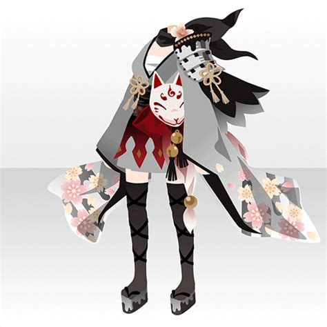 pin  kylie brodie  anime art drawing clothes