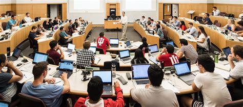 departments majors faculty research kelley school