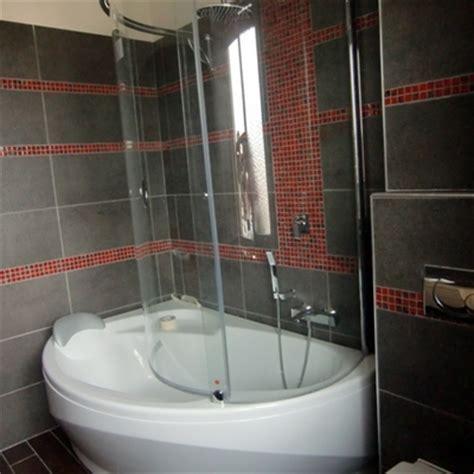 cambiare vasca da bagno con doccia prezzo installare o cambiare vasca da bagno o doccia a