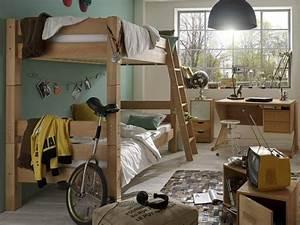 Etagenbett Für Kinder : tobykids etagenbett massivholz f r kinder von tobykids g nstig bestellen skanm bler ~ Frokenaadalensverden.com Haus und Dekorationen