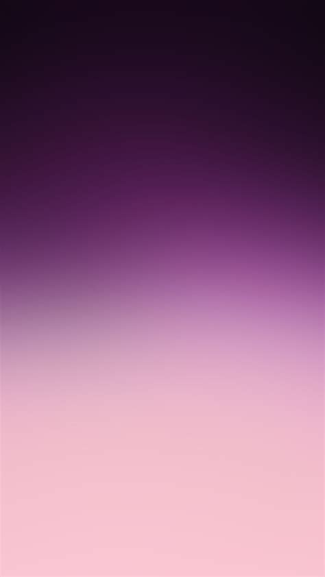 purple pink gradient simple android wallpaper