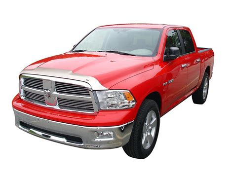 2010 Dodge Ram Accessories by Top 6 Accessories For The 2010 Dodge Ram Ebay