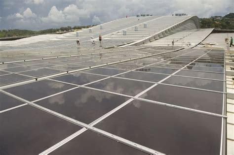 На студопедии вы можете прочитать про солнечная энергия. подробнее.