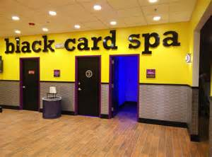 black card membership chairs tanning beds and hydro beds yelp