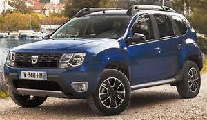 Dacia Duster Essentiel : dacia duster sce 115 start stop essentiel 4x2 adac info ~ Maxctalentgroup.com Avis de Voitures