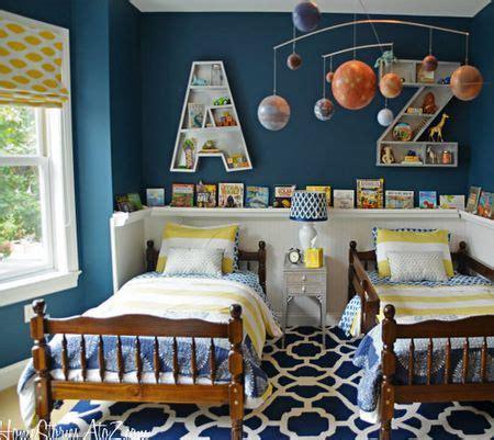 bedroom for boys 121 best images about la habitaci 243 n de los ni 241 os on 10440 | 10440a0f46f04526873d1d512ef80d4b