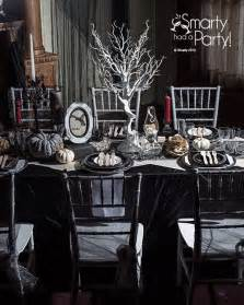 Edgar Allan Poe Halloween Decorations