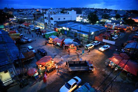 somaliland    country   days conde nast traveler